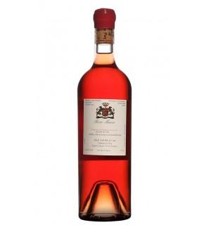 Rose-Marie rosé 2019 - Château Le Puy