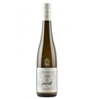 Condrieu doux Candice 2018 (75cl) - Domaine du Monteillet