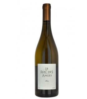 """Côtes Catalanes Blanc """"Llum"""" 2019 - Le Roc des Anges"""