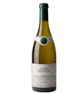 Bourgogne Hautes Côtes de Nuits Blanc 2019 - Domaine Bertagna