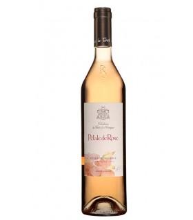 """Côtes de Provence """"Pétale de Rose"""" 2020"""