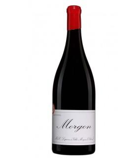 Magnum Morgon Vieilles Vignes 2020 - Domaine Marcel Lapierre
