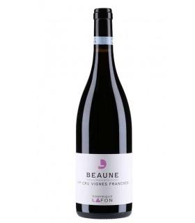 """Beaune 1er Cru """"Les Vignes Franches"""" 2018 - Dominique Lafon"""