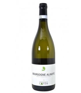 Bourgogne Aligoté 2018 - Dominique Lafon