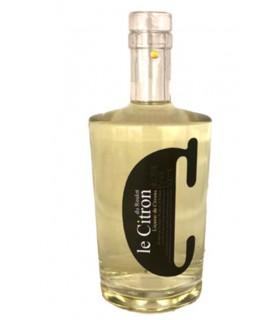 """Liqueur """"Le Citron du Roulot"""" (100CL) - Domaine Roulot"""