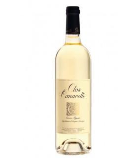 Corse Figari - Clos Canarelli blanc 2020