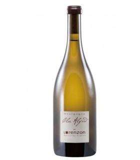 "Bourgogne ""Clos Alfred"" 2020 - Domaine Bruno Lorenzon"