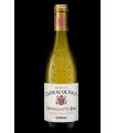 Châteauneuf-du-Pape Grand Vin blanc 2019 - Château de Nalys
