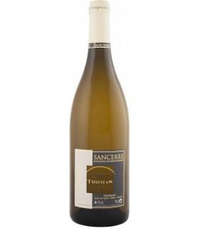 FAV 2021 - Sancerre Blanc 2020 - Michel Thomas - (Lot de 6 bouteilles)