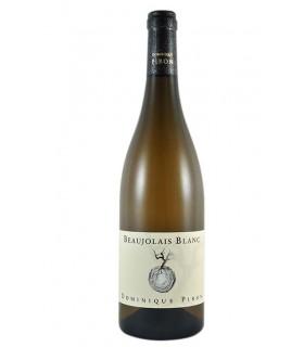 Beaujolais Blanc 2020 - Domaine Dominique Piron