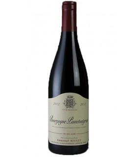 E. Rouget Bourgogne Passetoutgrain 2014