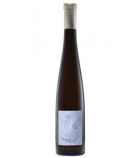 """Côtes Catalanes Blanc """"Cioran"""" Vin de Voile (50cl) - Le Roc des Anges"""