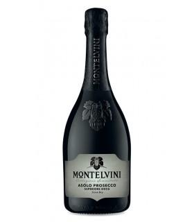 Presecco Asolo Extra Dry - Montelvini