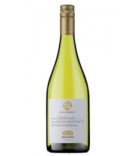 Chardonnay Wild Ferment 2014 -Errazuriz