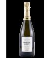 Premier Cru Extra Brut - Champagne Leclerc Briant