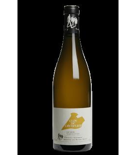L'Echelier blanc 2017 - Domaine des Roches Neuves