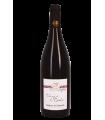 """Coteaux du Giennois rouge """"Champ de la Croix"""" 2017 - Domaine Langlois"""