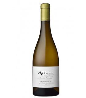 Mastrio Blanc 2014 - Domaine Paetzold