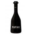 Maydie Tannat Vintage (50cl) 2015 - Château d'Aydie
