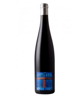"""Pinot Noir """"Chapelle 1441"""" 2016 - Domaine Trapet Alsace"""