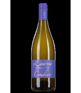 Crozes-Hermitage Cuvée L blanc 2018 - Domaine Combier