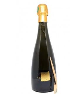 Argonne 2011 - Champagne Henri Giraud