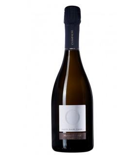 Cuvée Zéro Grand Cru - Champagne Hugues Godmé