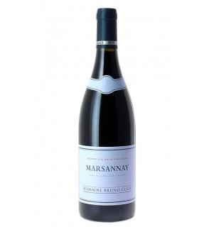 Marsannay rouge 2017 - Domaine Bruno Clair
