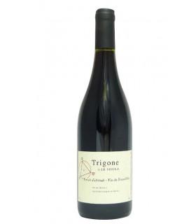 Trigone Rouge N°18 - Domaine Le Soula