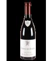 Chorey-Les-Beaune Vieilles Vignes 2016 - Michel Gay