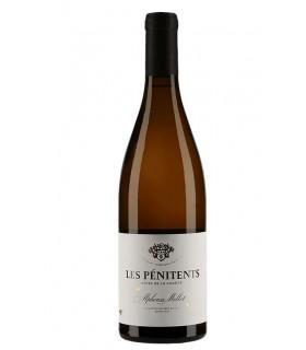 Les Pénitents Chardonnay 2016 - Domaine A. Mellot
