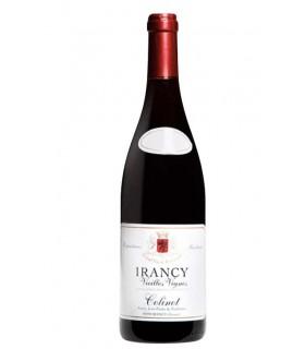 Irancy Vieilles Vignes 2018 - Domaine Colinot