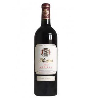 Château Montus Prestige 2009