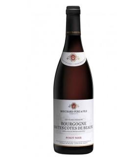 Bourgogne Hautes Côtes de Beaune 2016 - Domaine Bouchard