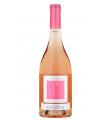 Les Terrasses rosé 2019 - Château Pesquié