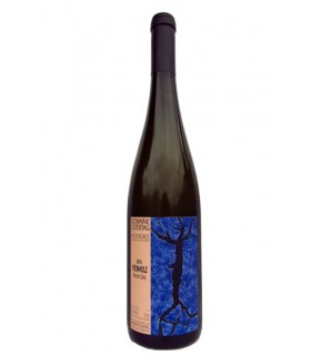 Pinot Gris Fronholz 2018 - Domaine Ostertag
