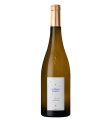 "Muscadet ""Les Pierres Blanches"" 2019 - Luneau-Papin"