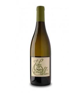 Les Vignes Oubliées, Vin de France blanc 2012