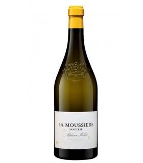 """Sancerre blanc """"La Moussière"""" 2019 - Domaine A. Mellot"""