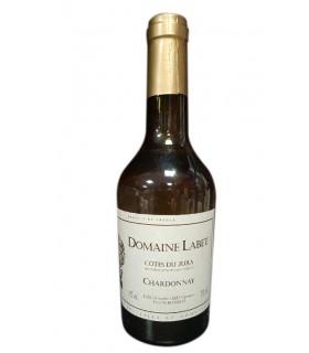 Chardonnay Vin de Voile 1990 (37.5 cl) - Domaine Labet