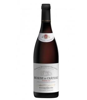 Beaune du Château rouge 1er Cru 2017 - Maison Bouchard