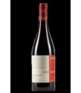 Le vin est une fête 2018 - Elian Da Ros