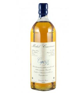 """Malt Whisky """"Cap a Pie"""" (45%) - Michel Couvreur"""