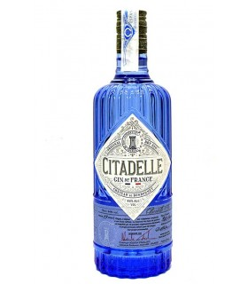 Gin Citadelle (44%)