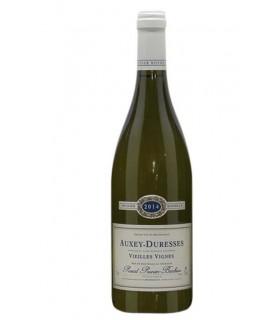 Auxey Duresses Vieilles Vignes 2017 - Domaine Prunier-Bonheur
