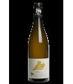 L'Echelier blanc 2019 - Domaine des Roches Neuves