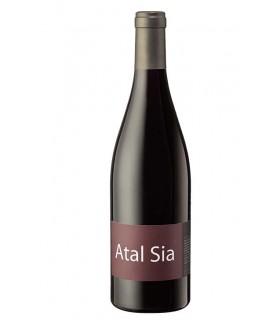 Atal Sia 2018 - Domaine Ollieux Romanis