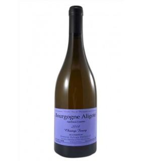 "Bourgogne Aligoté ""Champ Forey"" 2019 - Sylvain Pataille"