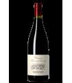 Chinon Domaine 2019 - Domaine Bernard Baudry - Chinon rouge
